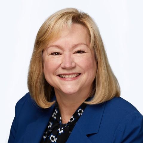 Alisa Johnston