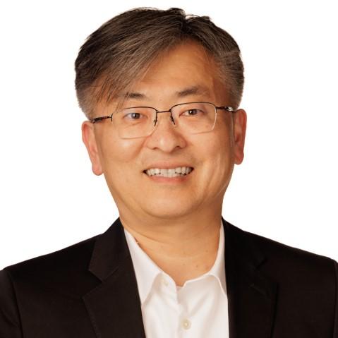 Heejin Jung