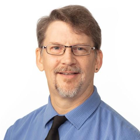 Jeff LaCoss