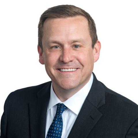 Paul MacMillan