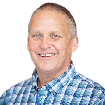 Jim Deanne
