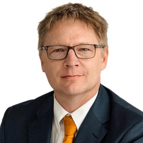 Michael Jakositz