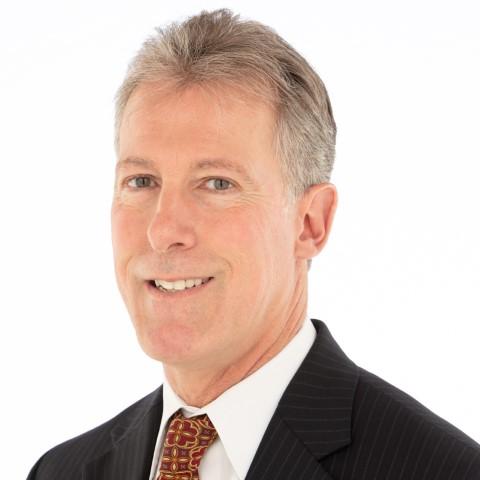 Brian Brill, CFA