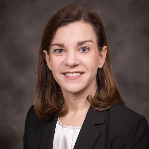 Danielle Fischer, JD
