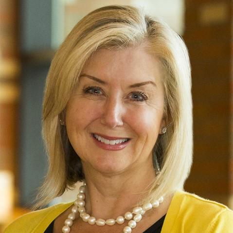 Joyce Cutler