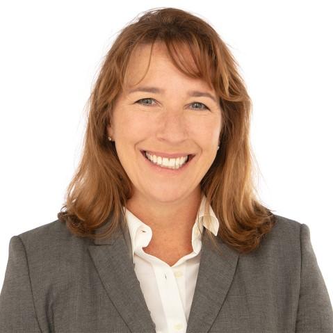 Susie Stanley-Jones